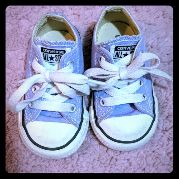 Converse Shoes | Converse All Stars